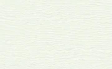 Trinar White