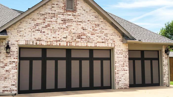 Estimates Repairs Trotter Overhead Door, Trotter Garage Doors Edmond Ok