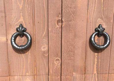 Custom-Wood-Overlay-31