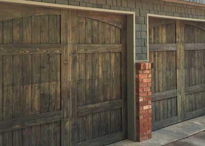 Custom-Wood-Overlay-313