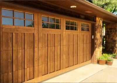 Custom-Wood-Overlay-314